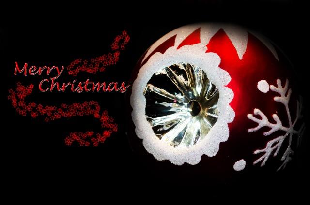 merry-christmas-1346583349ttY.jpg